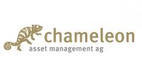 chameleon asset management ag