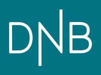 DNB Asset Management S.A.