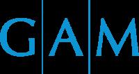 GAM Investment Management (Switzerland) AG