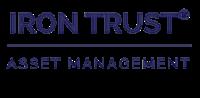 Iron Trust Asset Management AG