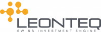 Leonteq Securities AG