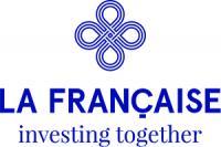 La Française Advisors SA