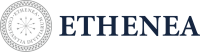 ETHENEA Independent Investors S.A.