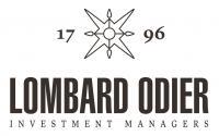 Lombard Odier Asset Management (Switzerland) SA