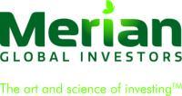 Old Mutual Global Investors (UK) Ltd