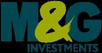 M&G International Investments Switzerland AG
