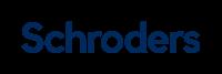 Schroder Investment Management (Switzerland) AG