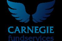 Carnegie Fund Services