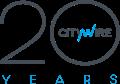 Citywire GmbH