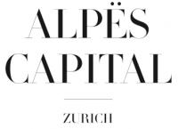 Alpës Capital SA