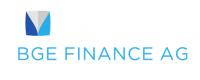 BGE Finance AG