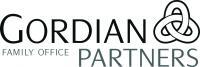 Gordian Partners Family Office AG