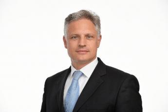 Autor: Johannes Weisser, CIIA, FRM Head of Client Portfolio Management